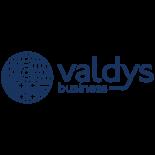 valdyspro_logo